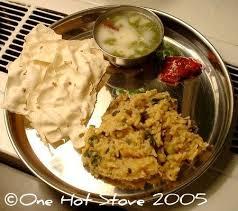 goosto fr recette de cuisine goosto fr recette de cuisine 100 images summit http goosto fr