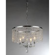 Tiffany Chandelier Lamps 78 Best Lighting Images On Pinterest Crystal Chandeliers Beaded