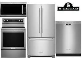 black friday kitchen appliances yale appliance lighting boston kitchen appliances showroom