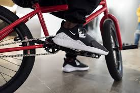 nike motocross boots for sale nike lunarcharge featuring nigel sylvester hypebeast