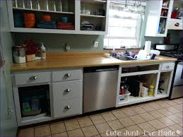 Plastic Kitchen Cabinet Doors Plastic Kitchen Cabinets How To Paint Laminate Cabinets More