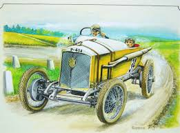 classic cars drawings pin by mcgpaper com on cars in fine art pinterest car painting