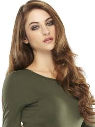 elite hair extensions easihair 20 easixtend elite clip in remy human hair extensions