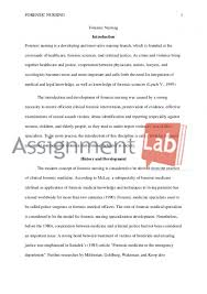 Research paper apa outline Soccer Help