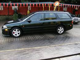 ford mondeo 2 5 1994 review specifications and photos u2013 bugatti