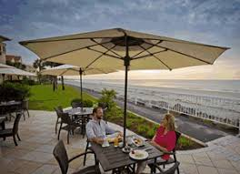 coastal kitchen st simons island ga st simons restaurants guide dining places to eat seafood food