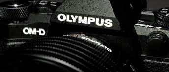 best black friday deals on olympus digital camera olympus om d e m5 mark ii digital camera review reviewed com cameras