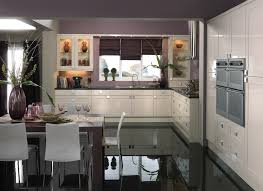 Eco Kitchen Design by Home Just Kitchens