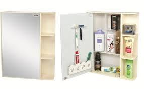 Acrylic Bathroom Storage Charming Acrylic Bathroom Storage Gallery Bathroom With Bathtub