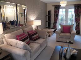 100 show home interiors ideas interior designer in atlanta