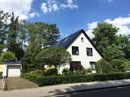 Mit Kauf Haus Haus Kaufen In Mülheim Ruhr