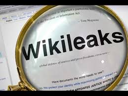 Challenge Russian Hacker Wikileaks Challenges Obama For Evidence Wikileaks Asks Obama To