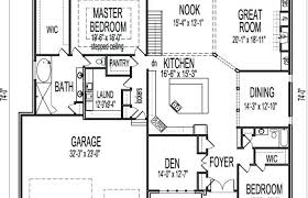 blueprint house plans modern house plans 2 bedroom bathroom plan 3 blueprint design 5