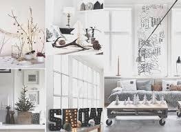 home interior wholesalers interior design simple home interior wholesalers cool home design