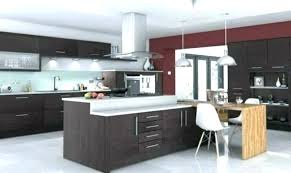 2 tier kitchen island two level kitchen island 2 tier kitchen island two level kitchen two