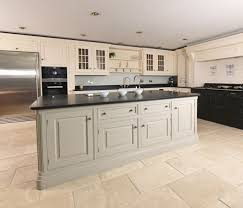 used kitchen furniture the benefits of buying a second kitchen with used kitchen