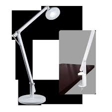 Natural Light Desk Lamp by The 25 Best Natural Desk Lamps Ideas On Pinterest Used Lighting