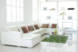 living room tiles design india tags living room tile grey plank
