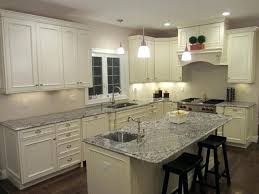 Kitchen Cabinets Outlet Stores Kitchen Cabinet Outlet Near Me Kitchen Cabinet Outlet Michigan