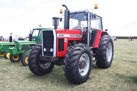 massey ferguson 2720 tractor u0026 construction plant wiki fandom