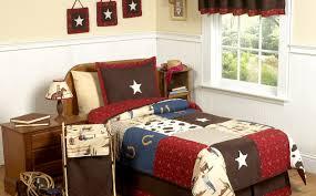 full bedding sets for girls genius boys quilt bedding tags girls toddler bedding sets luxury