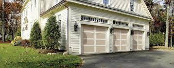 Garage Doors Charlotte Nc by Garage Door Company In Charlotte Nc Assa Abloy