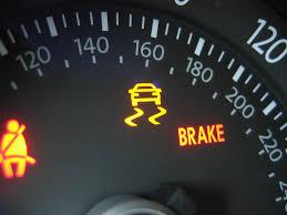 Brake Lights Wont Go Off Vwvortex Com Esp Light Won U0027t Turn Off
