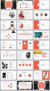 annual report ppt template 27 company annual report powerpoint templates business
