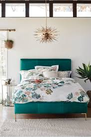 15 patterned duvet covers that make a big statement brit co