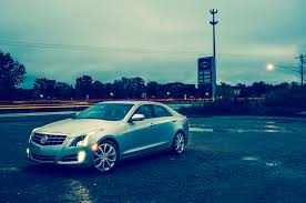 cadillac ats price 2013 2013 cadillac ats four seasons update october 2013