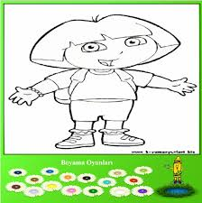 pinocchio coloring pages kidonlinegame