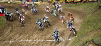 z racing motocross track yamaha motor canada presents the 2017 rockstar energy drink mx
