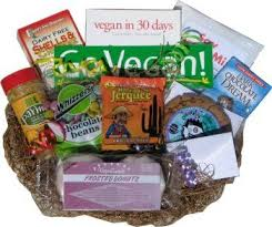 vegetarian gift basket 126 best healthy gift baskets images on gifts