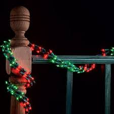 Outdoor Colored Christmas Lights by 155 Best Patio And Deck Lighting Ideas Images On Pinterest