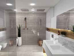 cuisine luxe italienne superbe salle de bain de luxe moderne 1 salle de bain italienne