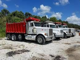 wholesale peterbilt freightliner dump truck u2013 aaa machinery parts