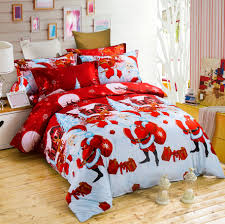 christmas bedding sets king in upscale happy comforter duvet quilt
