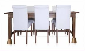 Dorm Bed Frame Bedroom Marvelous Furniture Risers For Dining Room Table