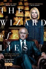 Download Film The Wizard Of Lies 2017 Web Dl 1080 Sub Indonesia