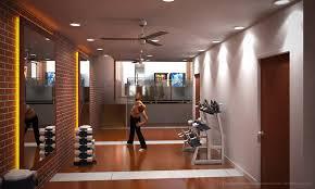 commercial gym interior design ideas decorin