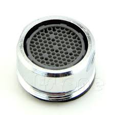 discount kitchen faucet tap water saving male female aerator