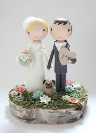 171 best cake toppers images on pinterest cake toppers wedding