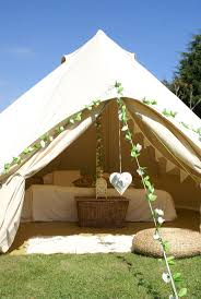 How To Build A Tent Best 20 Bell Tent Ideas On Pinterest Canvas Bell Tent Canvas