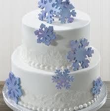 82 best sweet and stylish edible decor images on pinterest cake