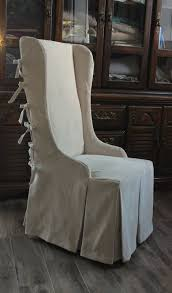 Patio Furniture Slip Covers Custom Slipcovers By Shelley