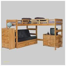 canwood whistler storage loft bed with desk bundle designs