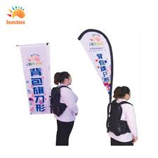Flag Backpack Buy Backpack Banner And Get Free Shipping On Aliexpress Com