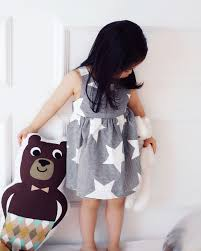 online get cheap style baby dress aliexpress com alibaba group