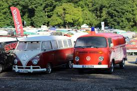 volkswagen van 2015 bug show 2015 vw meeting spa classiccult