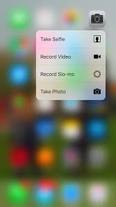 home design 3d iphone tutorial 3d touch tips tricks u0026 shortcuts for iphone in ios 10 and ios 11